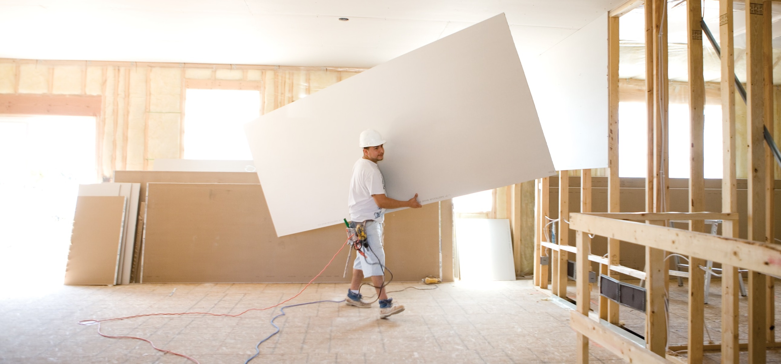 HOME IMPROVEMENTS AND REMODELING